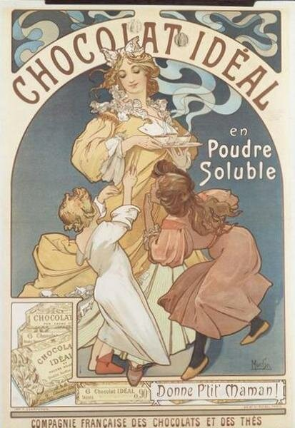 French_Chocolate_vintageposters (16)
