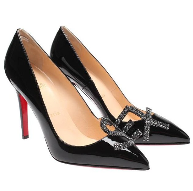 Christian_Louboutin_Sex 1