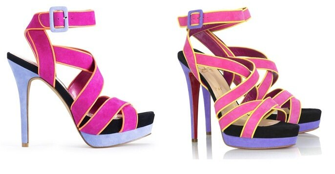 Jessica-Simpson-vs-Christian-Louboutin
