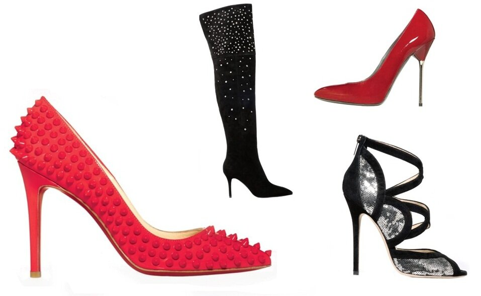 2012-Sexiest-shoes