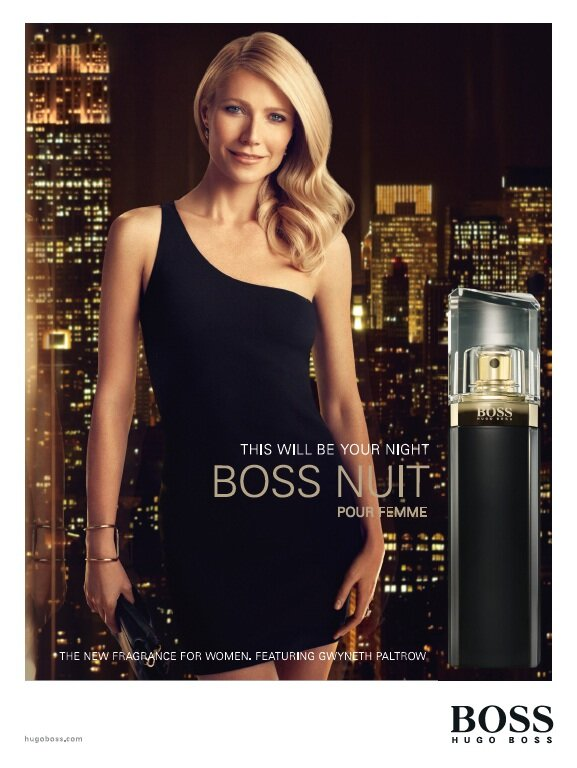 Gwyneth-Paltrow-Boss-Nuit