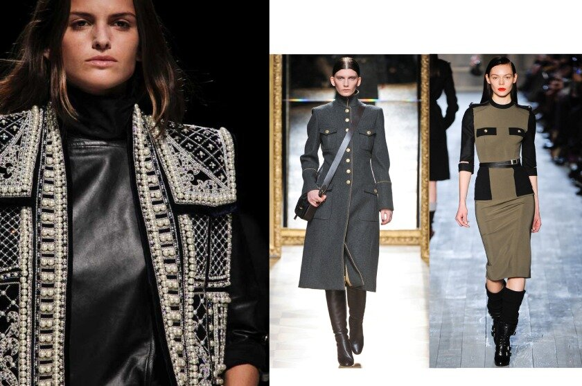 trends-military-fw-2012-2013