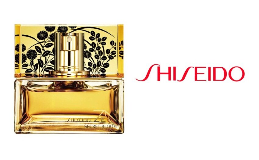 Shiseido-Zen-Secret-Bloom-Christmas-Gift