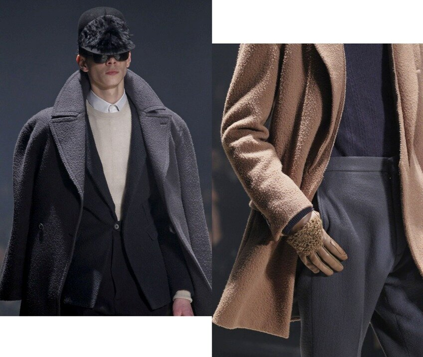 Lanvin-fall-winter-2012-13 (1)