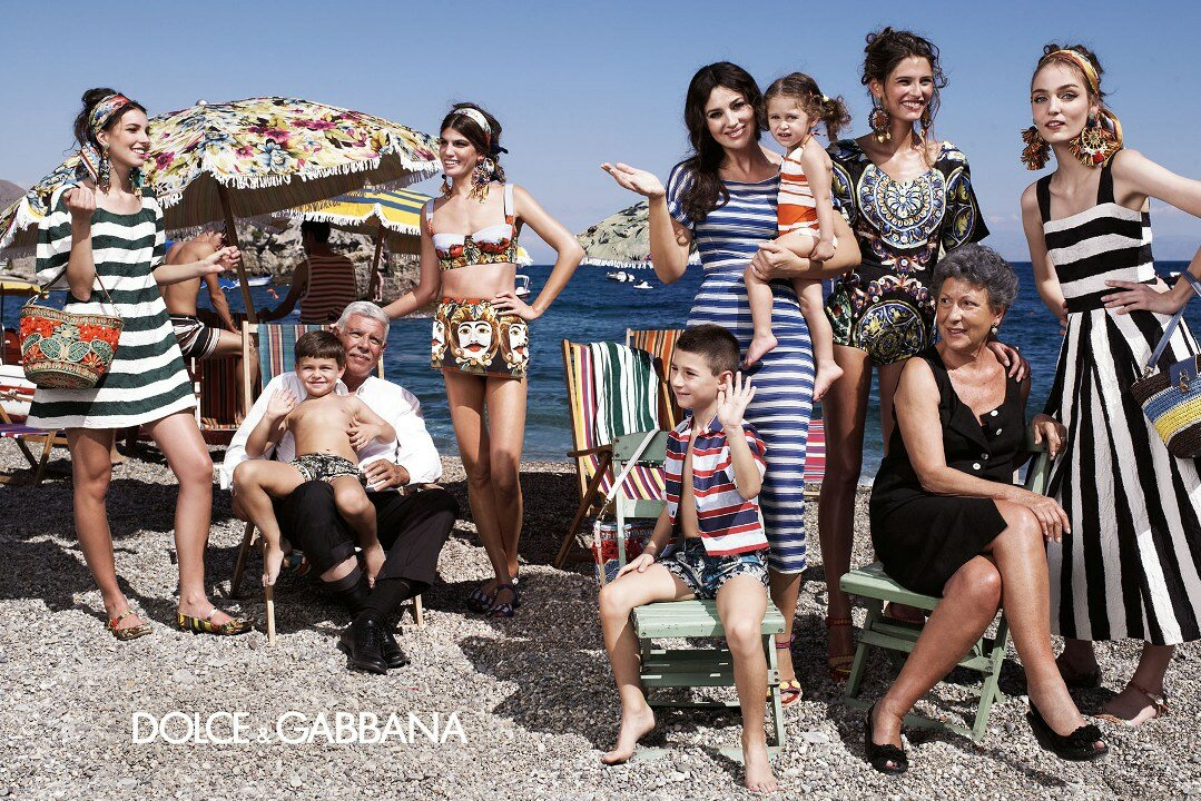 Dolce&Gabbana-Spring-2013-campaign (12)