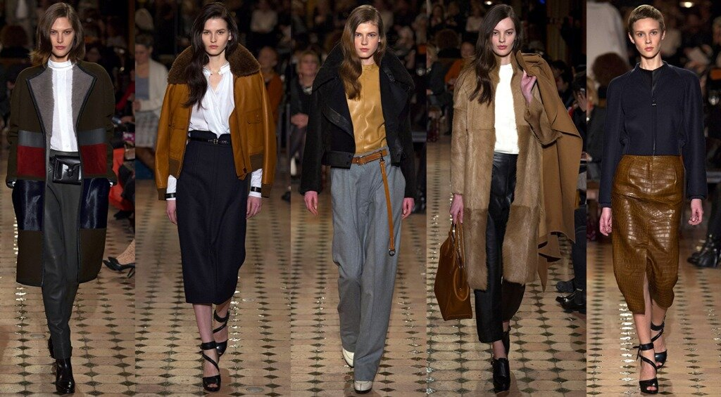 Hermes-Fall-Winter-2013 (1)