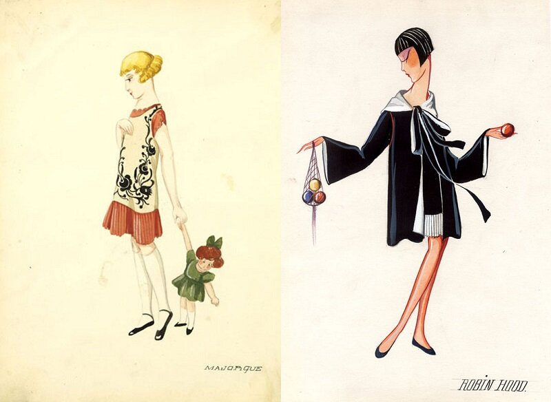 Jeanne-Lanvin-children-sketches (2)