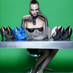 Karl-Lagerfeld-Melissa-shoes (6)