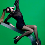 Karl-Lagerfeld-Melissa-shoes (8)
