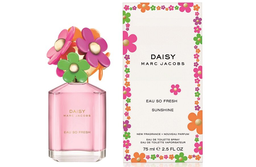 Marc-Jacobs-Daisy-Eau-So-Fresh-sunshine-edition