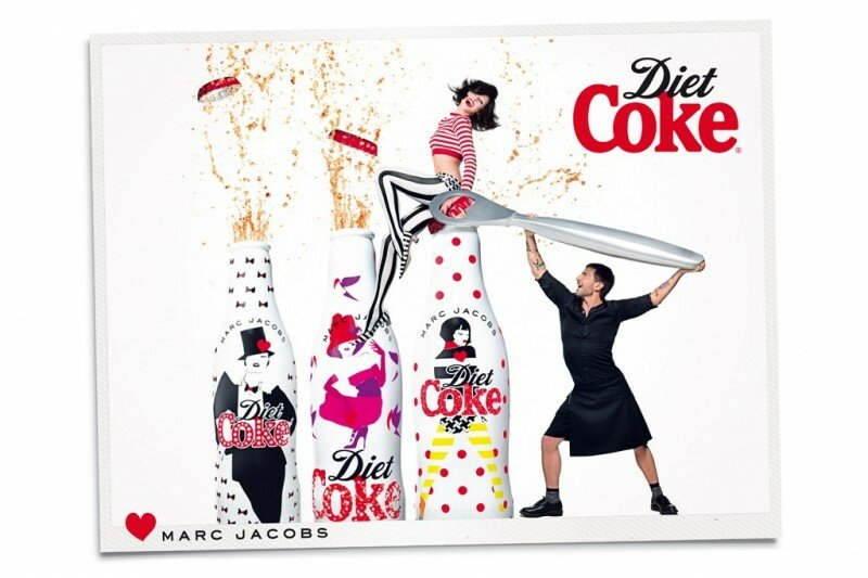 Marc-Jacobs-Diet-Coke-2013-Ginta-Lapina (1)
