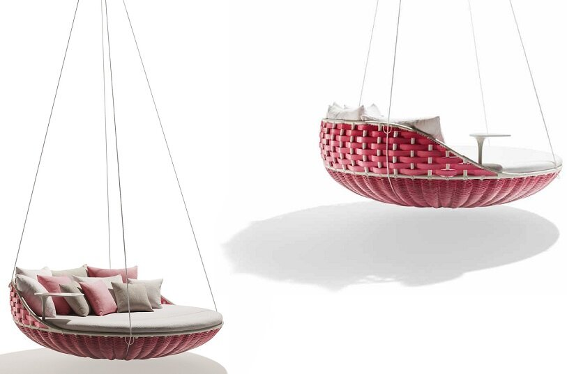 Dedon-Swingrest-Pink-special-edition (1)
