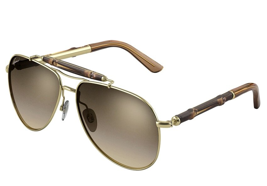 Gucci-Bamboo-Sunglasses-2013 (2)