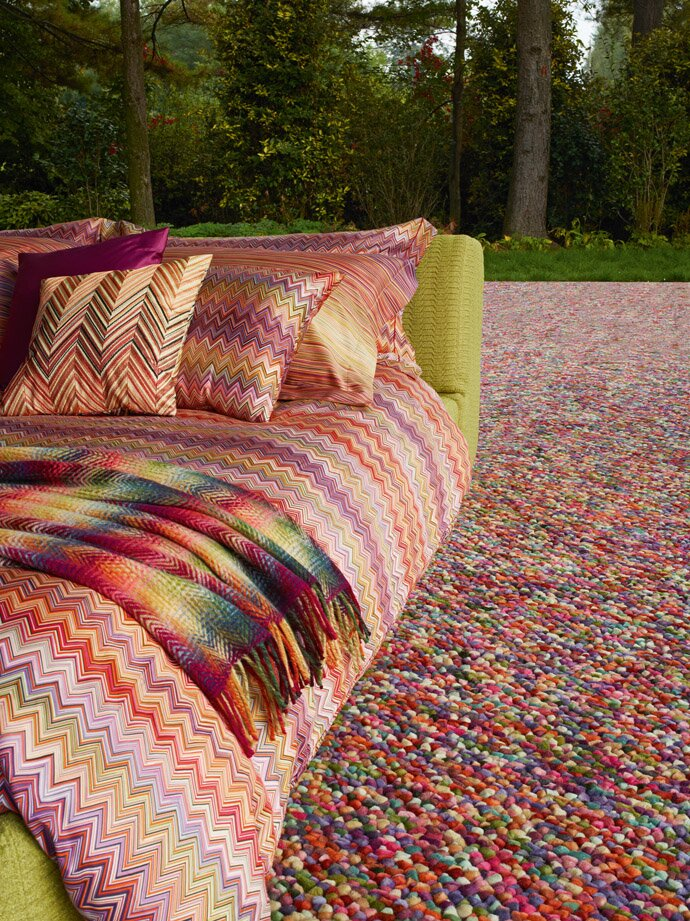 Missoni-Home-2013-Collection (1)