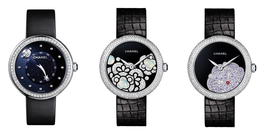 Chanel-Mademoiselle-Prive-Watches (2)