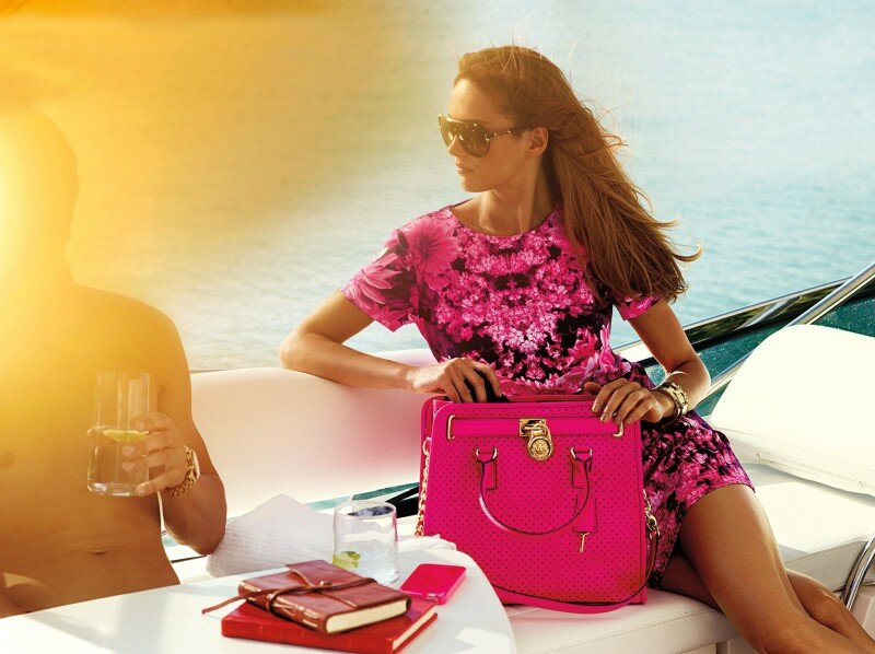 Michael-Kors-Summer-2013 (1)