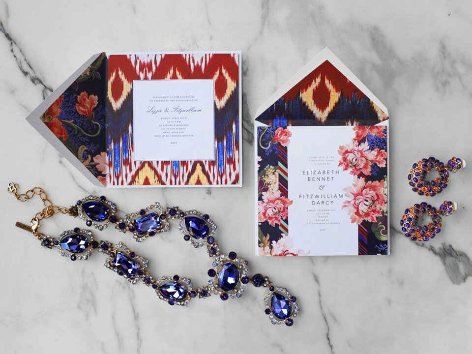 Oscar-de-la-Renta-Paperless-wedding-invitations (1)