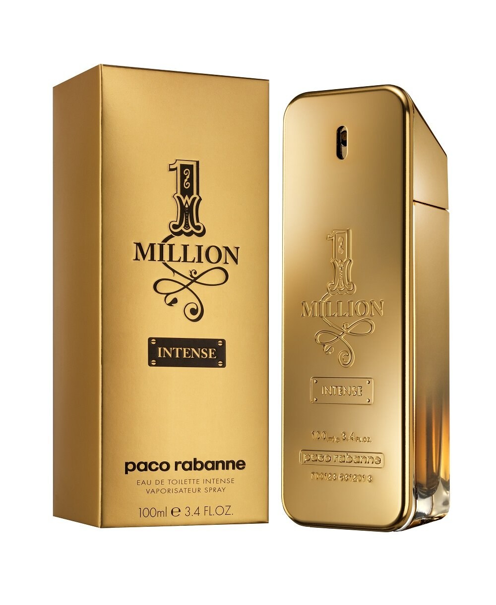 Paco-Rabanne-1-Million-Intense (3)