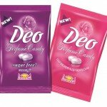 Deo-Perfume-Candy-Packs