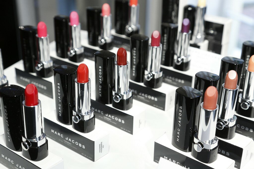 Marc-Jacobs-Beauty (1)