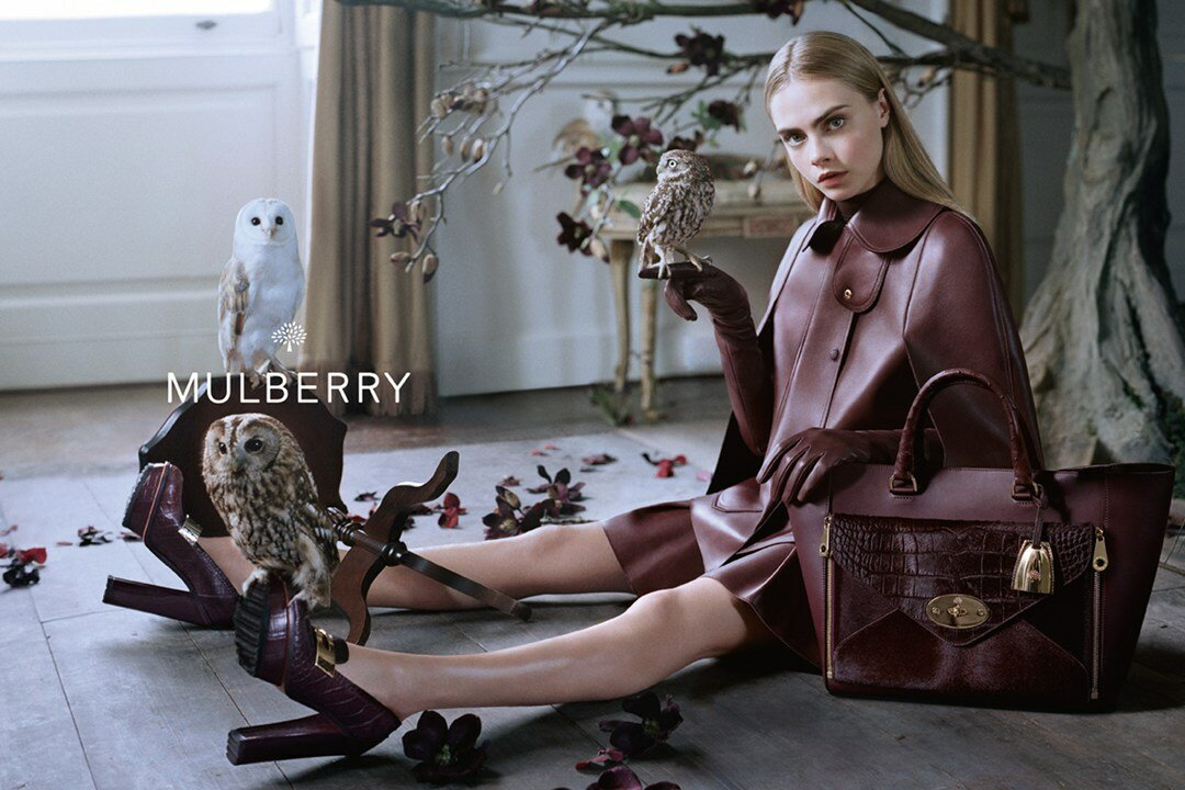 Mulberry-Fall-2013-campaign (5)