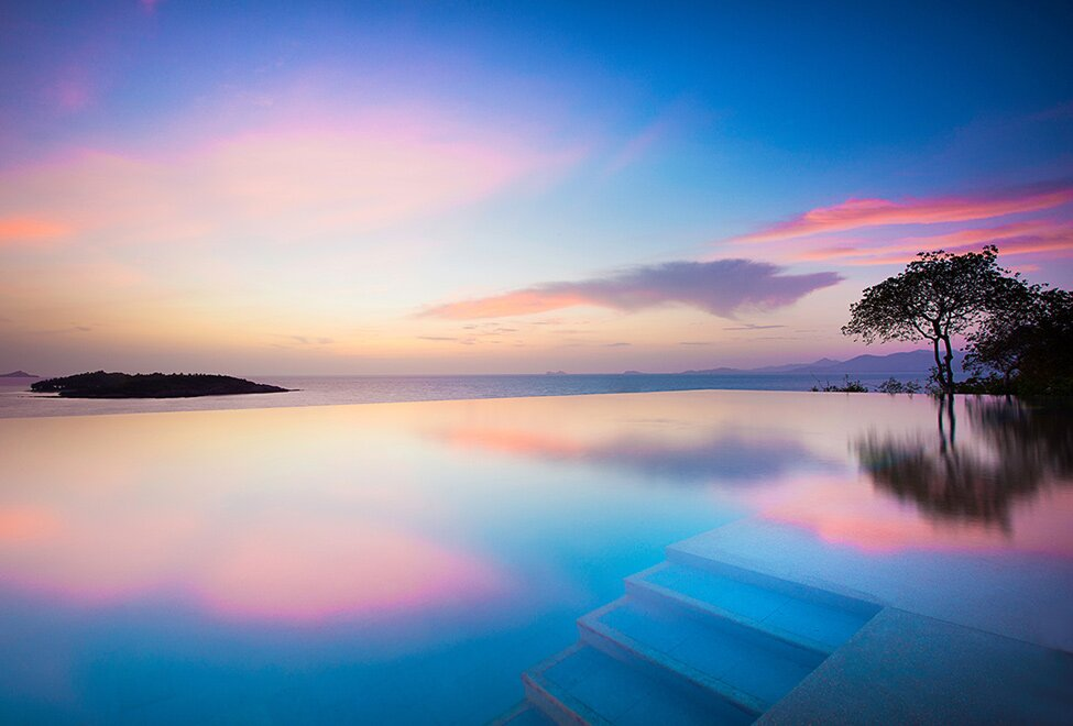 Six-Senses-Samui-Main-Pool (1)