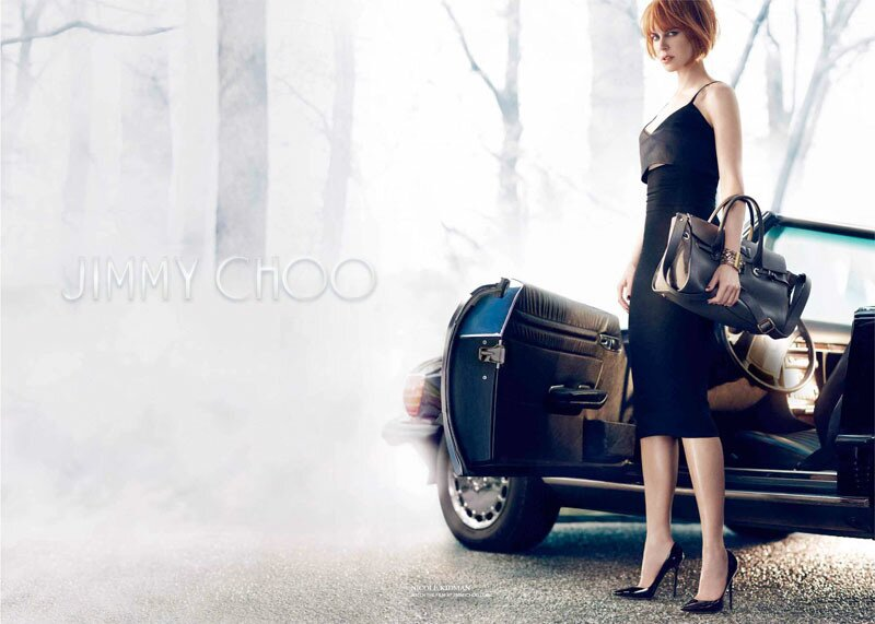 Jimmy-Choo-Fall-2013-Nicole-Kidman (4)