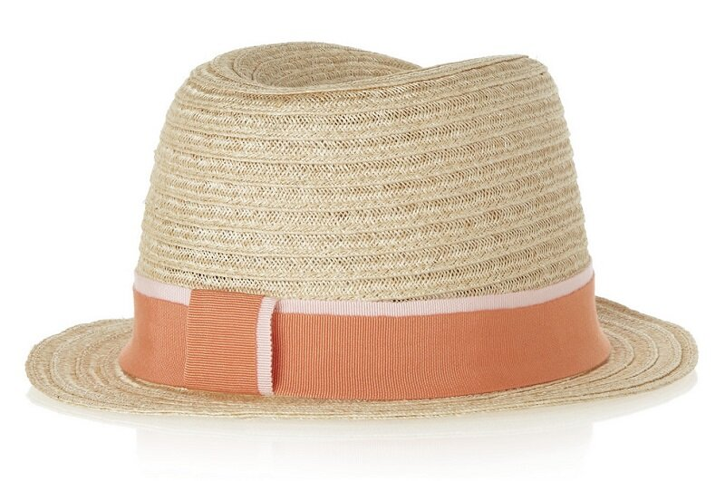Maison-Michel-Straw-hat (2)