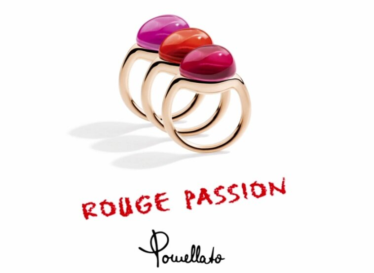 Pomellato-Rouge-Passion (1)