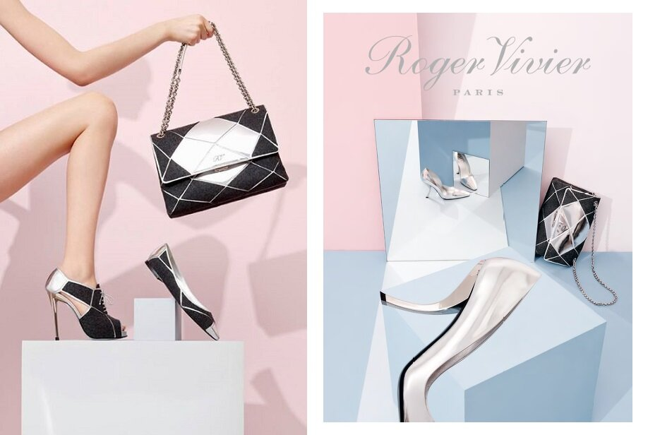 Roger-Vivier-Fall-2013-shoes (30)