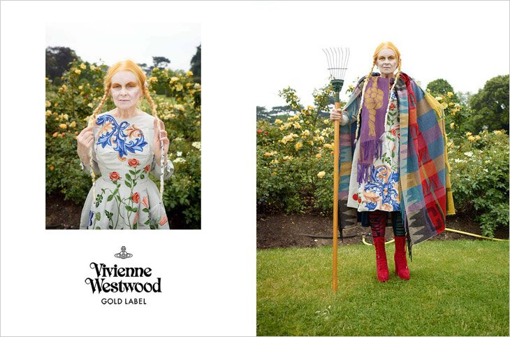 Vivienne-Westwood-fall-2013-campaign (11)