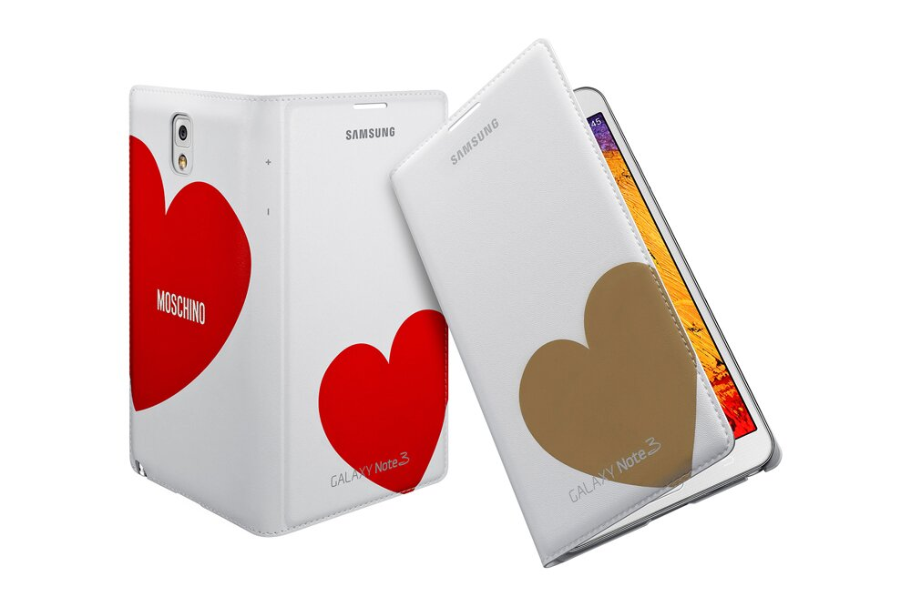 Moschino-Samsung-Gallaxy-Note (2)