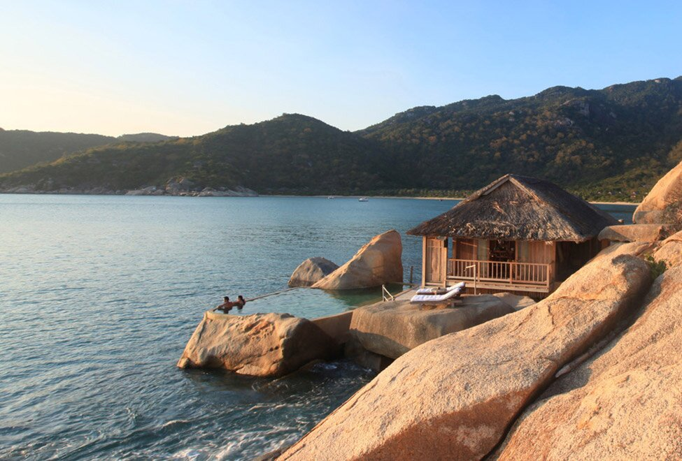 Six-Senses-Spa-Ninh-Van-Bay (13)