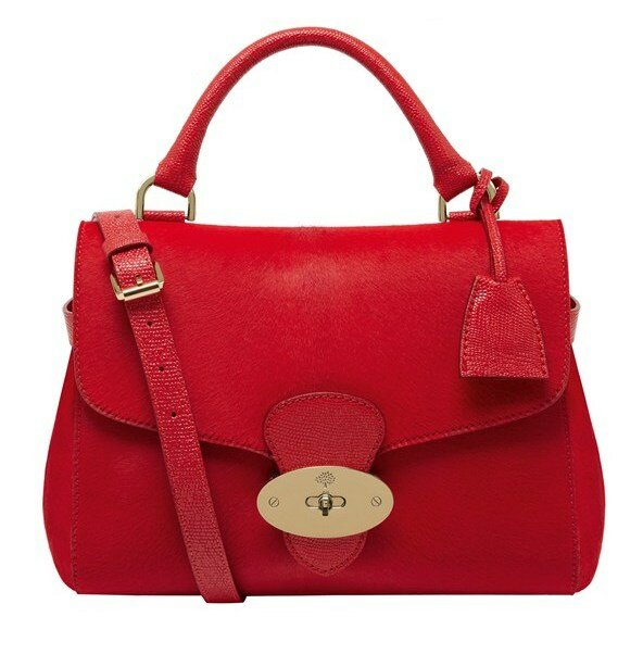 mulberry-primrose-bag-fall-winter-2013-2014 (1)