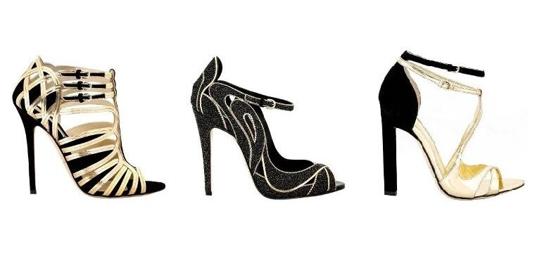 Brian-Atwood-fall-winter-2013
