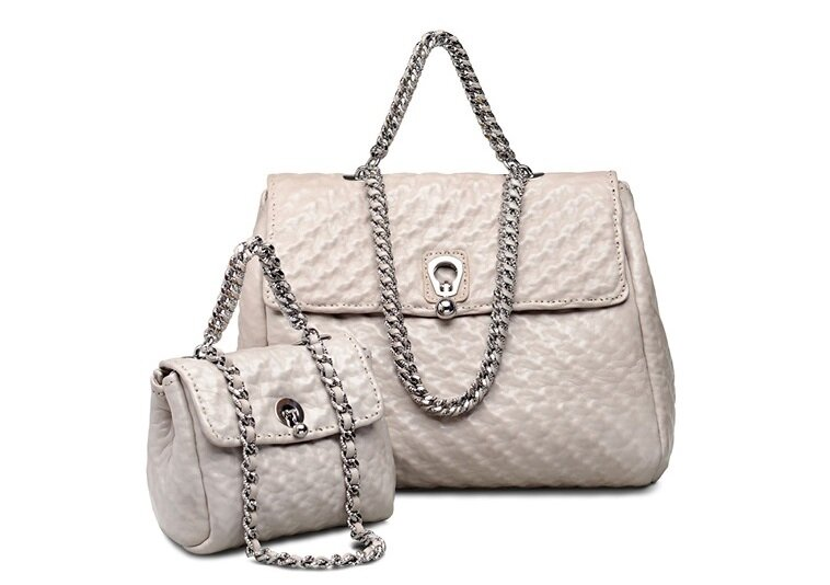 Ermanno-Scervino-Bag-Collection-Fall-Winter-2013