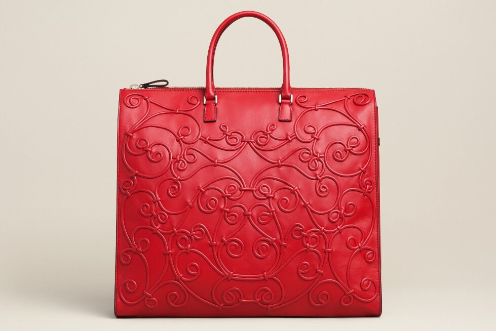 Valentino-Intrigate-accessories-collection (5)