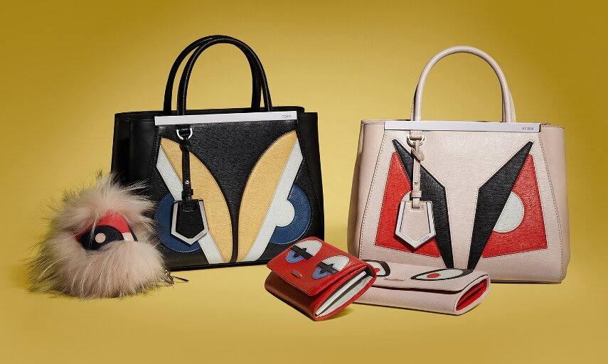 Fendi-Bag-Bug-Holiday-Collection (2)