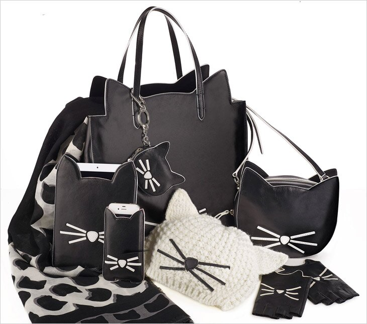 Karl-Lagerfeld-Choupette-Capsule-Collection-01