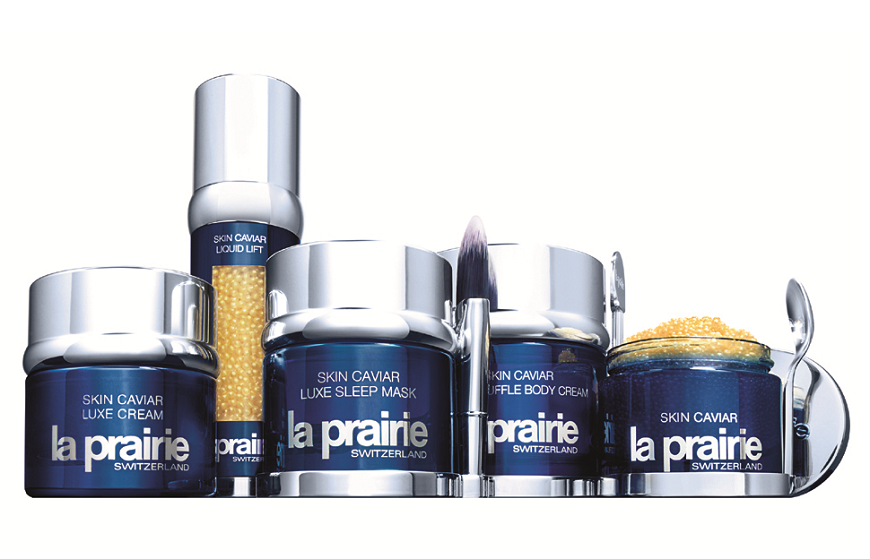 La-Prairie-Caviar-GROUP