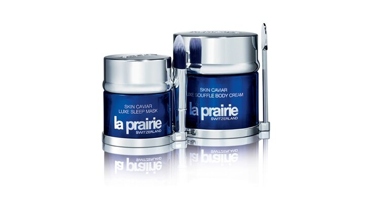 La-Prairie-New-Caviar-Therapies