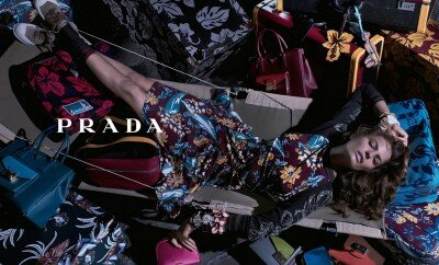 Prada-Resort-campaign-2014 (1)