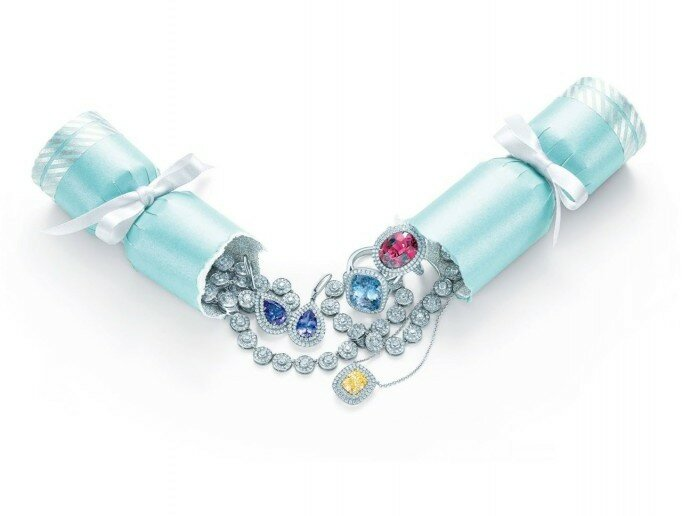 Tiffany&Co-Christmas-Cracker