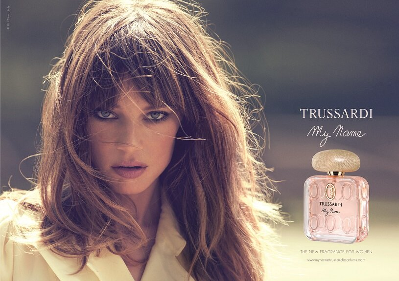 Trussardi-My-Name-EDP (1)