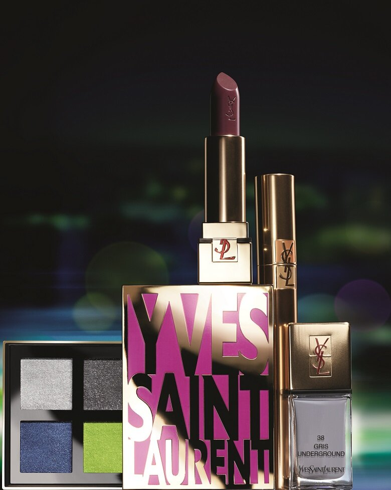 YSL-fall-winter-2013-beauty (2)