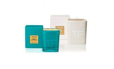 Tom-Ford-candle