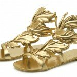 Giuseppe-Zanotti-Jewel- Anniversary-collection (2)