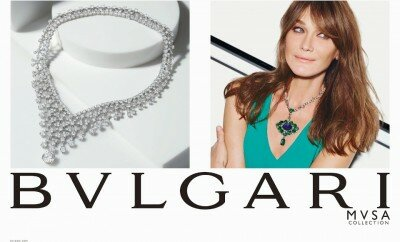 Bulgari-fall-winter-2014-Carla-Bruni (1)