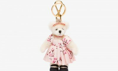 Prada-Mary-Fur-Bear-Charm