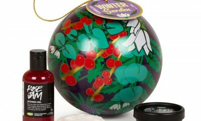 LUSH-Holiday-2014-gift-sets-Winter-Garden